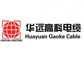 北京华远高科电缆有限公司