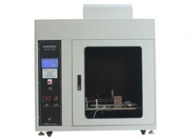 MU3070B灼热丝试验机(触摸屏)