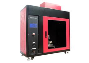 MU3071 漏电起痕试验机(触摸屏)