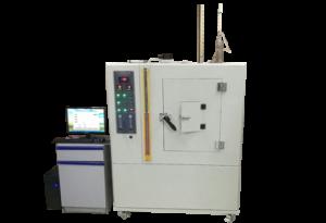 MU3073A塑料烟密度测试仪