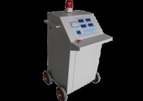 MU3270智能工频耐压试验装置