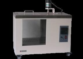 MU3278耐环境应力开裂试验仪