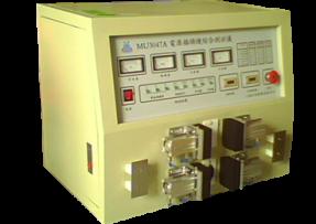 MU3047A插头线综合测试仪(双头)