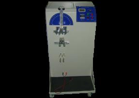 MU3236电缆弯曲试验机(符合GE标准)
