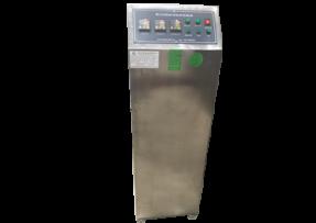 MU3250B自动卷绕 / 拉伸控制箱