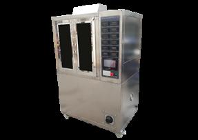 Mu3249高压漏电起痕试验机
