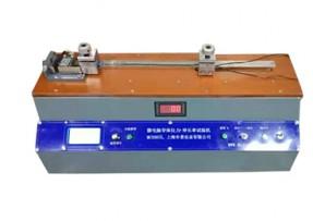MU3001G升级款微电脑导体拉力试验机高精度金属丝伸长率试验机