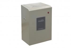 MU3018C建材燃烧热值试验仪GBT14402