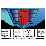 东莞市牟景仪器设备制造有限公司